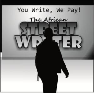 you write, we pay