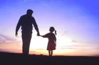 father-and-daughter1-360x239