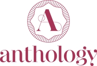 Anthology_Logo_Small_1C
